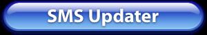 SMS Updater