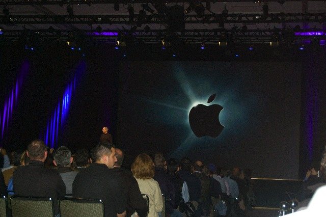 From Macworld