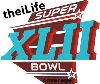 Super Bowl XLII Coverage