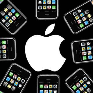 iPhone Distracting