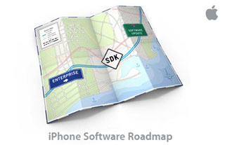 iPhone SDK