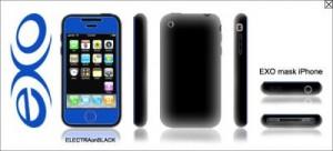 2.5G iPhone
