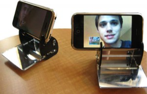 iphone-video-conferencing