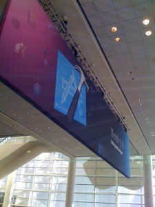XCode 3 Banner WWDC 2008