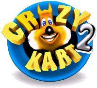 int13 Crazy Cart 2