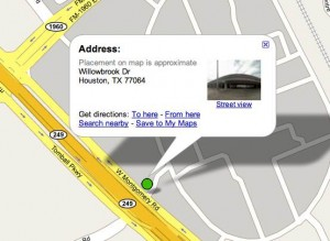 Willowbrook Mall Map New Apple Store Texas