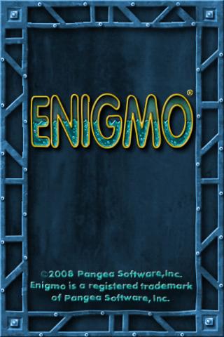 enigmopic2