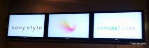 1-welcome-screens