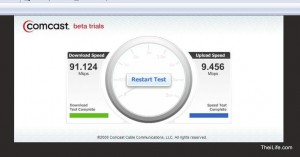 9-comcast-speed-test