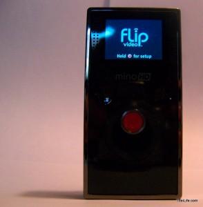 flip-mino-hd-3