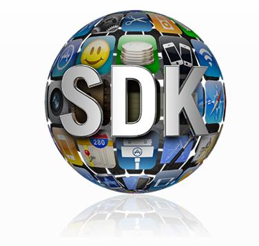 New iPhone SDK