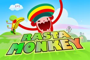 rastamonkey_logo