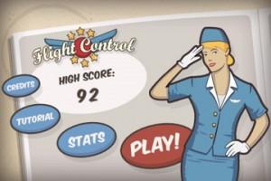 flightcontrolmain